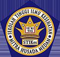 Sistem Informasi Akademik (SIAKAD) STIKes Mitra Husada Medan